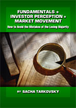 free trading market movements pdf