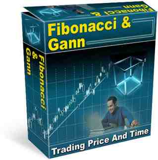 Learn to Profit Consistently and Systematically Trading the Forex Market